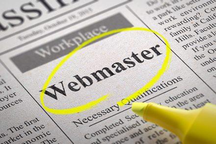 webmaster-un-metier-en-forte-demande