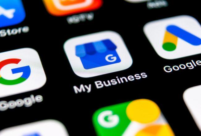 créer-google-my-business